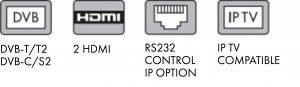 2HDMI-3463-300x87